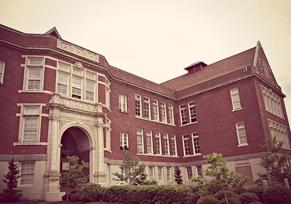 colman-school-seattle